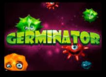 Виртуальный игровой симулятор Герминатор