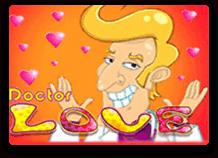 Однорукий бандит Dr Love