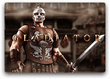 Игровой слот Gladiator