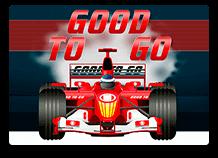 Эмулятор Good To Go!