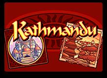 Эмулятор игровых автоматов Kathmandu