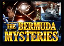 Слот The Bermuda Mysteries