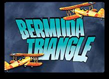 Игровой автомат Bermuda Triangle в казино