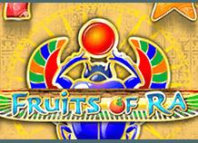Игровые автоматы гаминатор онлайн бесплатно и на деньги в