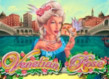 Венецианская Роза (Venetian Rose)