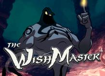 Wish Master – сыграйте в азартный онлайн-слот